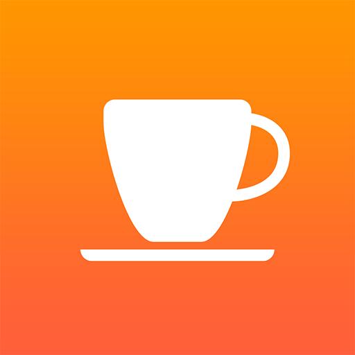 espresso-log-logo