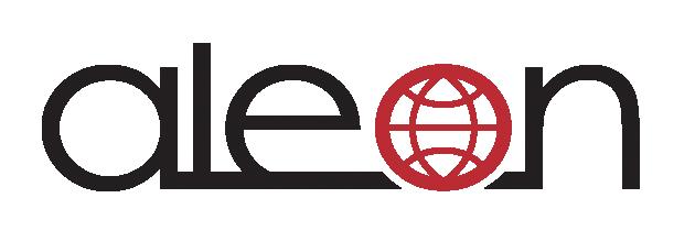 aleon-logo